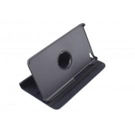 Pokrowiec na tablet Huawei T2 7.0 Pro Youth PLE-703L
