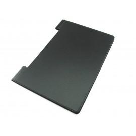 CZARNE etui książkowe na tablet Lenovo Yoga 2 Pro 1380F, 1380L