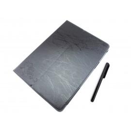 Pokrowiec dedykowany dla tableta Chuwi Hi10 plus / Vi10 plus 10.8 cala