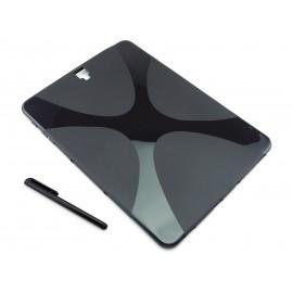 Elastyczne  etui(plecki) na tablet Samsung Galaxy Tab S3 9.7 cala T820 T825