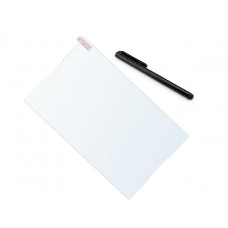 Szkło hartowane na tableta Lenovo Tab S8-50L (tempered glass) GRATISY