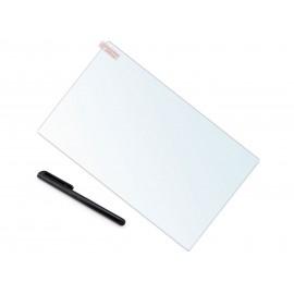 Szkło hartowane na tableta Dell Venue 8 7000 (tempered glass, 9H) +GRATISY
