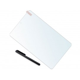 Szkło hartowane na tableta Lenovo Ideapad Miix 300 (tempered glass, pancerne) +GRATISY