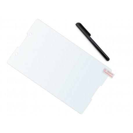Szkło hartowane do tabletu Lenovo Tab 3 TB3-850M / TB3-850F