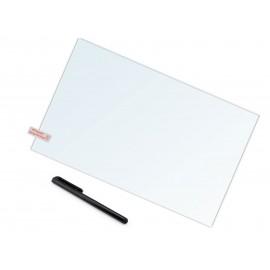 Szkło hartowane PREMIUM do tabletu Teclast X2 Pro 11.6