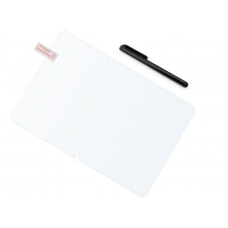 Dedykowane szkło hartowane do tabletu Acer Iconia Tab 10 A3-A40
