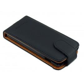 Futerał na telefon Samsung S8600 Wave 3
