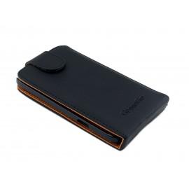 Etui zamykane do telefonu HTC Titan X310E