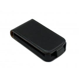 Etui zamykane do telefonu Sony Xperia Tipo