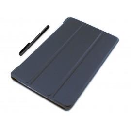 Etui zamykane do tabletu Huawei MediaPad T3 7.0 BG2-W09 Honor Play Pad 2 (7 cali)