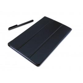 Etui dedykowane na tablet Lenovo Tab 4 8 TB-8504, N, F (8 cali)
