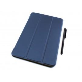 Pokrowiec zamykany na tablet LG G Pad 4 8.0 P530 (8 cali)