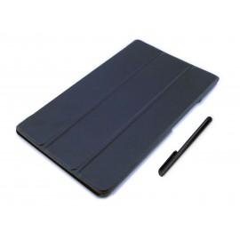 Pokrowiec książkowy na tablet Lenovo Tab 4 8 Plus TB-8704, N, F (8 cali)