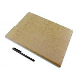 Pokrowiec zamykany na tablet / hybrydę 2w1 Lenovo Yoga 720 13.3 cala z możliwością włożenia z klawiaturą