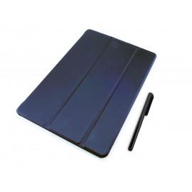 Pokrowiec zamykany na tablet Huawei MediaPad M3 Lite 10 Youth BAH-W09 BAH-AL00 (10.1 cala)
