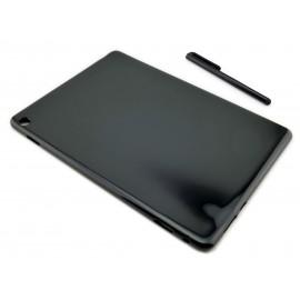 Elastyczny pokrowiec do tabletu Huawei MediaPad M3 Lite 10 BAH-W09 BAH-AL00 (10 cali)
