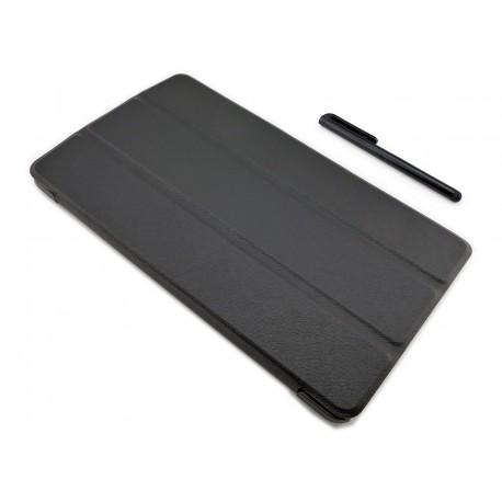 Etui książkowe na tablet na tablet Huawei MediaPad M3 Lite 8.0 CPN-W09 CPN-AL00 (8 cali)
