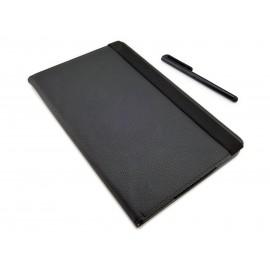 Ekskluzywny pokrowiec na tablet Teclast X3 Plus (11.6 cala)