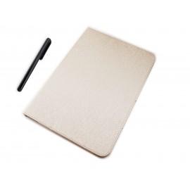 Ekskluzywne etui na tablet HP ElitePad 900 G1 10,1cala