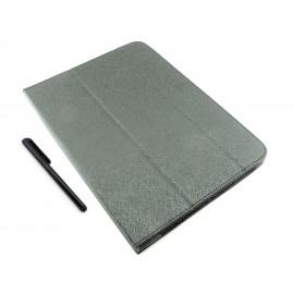 Ekskluzywny pokrowiec do tabletu  HP ElitePad 1000 G2 10,1cala