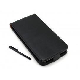 Pokrowiec z klapką do telefonu HTC Desire 700 Dual SIM
