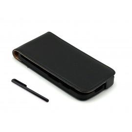 Etui zamykane na telefon Motorola Moto X / XT1055 / Moto X 1st Gen.