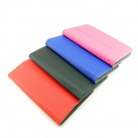 Uniwersalne etui książkowe do tabletów od 7 do 8 cali