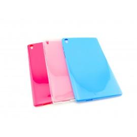 Etui elastyczne do tabletu Lenovo Tab S8-50F/L