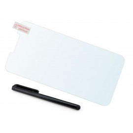 Szkło hartowane do telefonu Xiaomi Mi Max