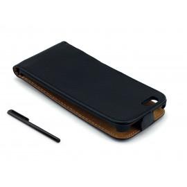 Etui zamykane na telefon Apple iPhone 6 A1549, A1586