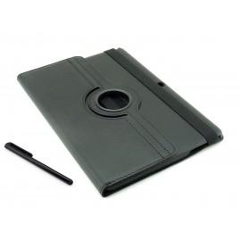 Dedykowane etui do tabletu Samsung Galaxy Note Pro 12.2 (P900) – czarne