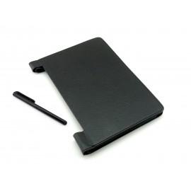 CZARNE etui do tabletu Lenovo Yoga Tab 3 850F