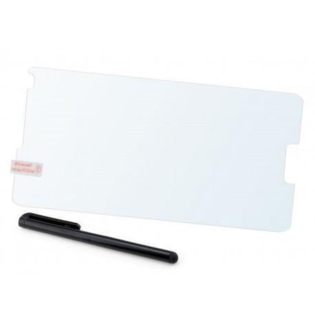 Dedykowane szkło hartowane do telefonu Samsung Galaxy Note 4