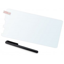 Dedykowane szkło hartowane do telefonu Nokia Lumia 720
