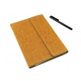 Pokrowiec na tablet Lenovo Yoga Book 10.1 z możliwością włożenia z klawiaturą