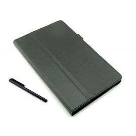 Czarne etui na tabletu Sony Xperia Z3 compact 8.0 (SGP621 / SGP641)
