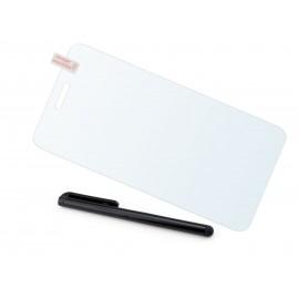 Dedykowane szkło hartowane do telefonu Xiaomi Mi 4c