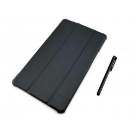 Etui książkowe na tablet Huawei MediaPad M5 8,4 cala