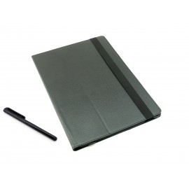 Ekskluzywne etui do tabletu Microsoft Surface Pro 4