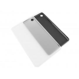 Silikonowe etui na tablet Huawei Mediapad M5 8,4 SHT-AL09 SHT-W09