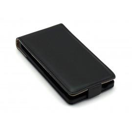 Etui zamykane na telefon Nokia X RM-980, X+