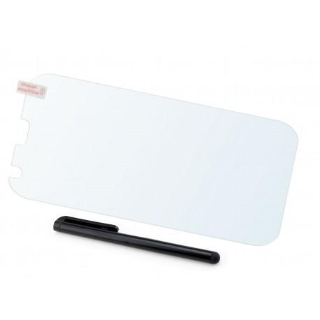Dedykowane szkło hartowane do telefonu ZTE S6 (tempered glass)+gratisy