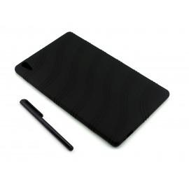 Etui silikonowe na tablet Huawei MediaPad T2 8.0 Pro/Honor 2