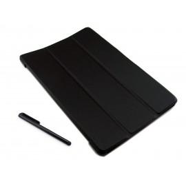 Pokrowiec zamykany na tablet Acer Iconia Tab 10 A3-A40
