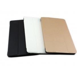 Etui książkowe do tabletu Huawei MediaPad M3