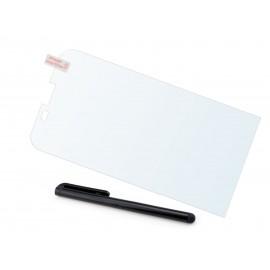 Dedykowane szkło hartowane do telefonu Asus ZenFone 2 Laser 6.0