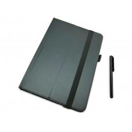 Pokrowiec na tablet Asus Transformer Book Mini T103HAF