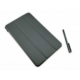 Pokrowiec książkowy na tablet Acer Iconia One 8 B1-860