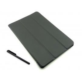 Pokrowiec książkowy do tabletu Acer Iconia One 10 B3-A20
