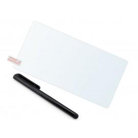 Szkło hartowane do telefonu Xiaomi Mi Mix, tempered glass e dobrej cenie